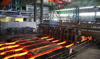 World Steel Association releases June 2020 short-term steel demand forecast results